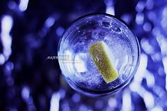 7up ..  ' (hwijer) Tags: lemon drink saudi riyadh 7up ksa refresh     kharj    originalfilter uploaded:by=flickrmobile flickriosapp:filter=original