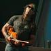 Dave Matthews Band (7 of 48)