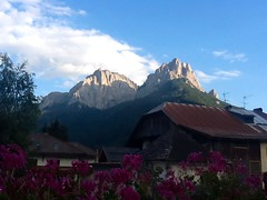 13 (erregi58) Tags: italy italia trento alpi dolomiti cima pozza fassa undici