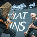 All That Remains (6 of 24)