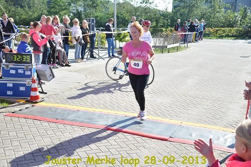 JousterMerke_2013_0568