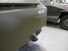"M59 APC (9) • <a style=""font-size:0.8em;"" href=""http://www.flickr.com/photos/81723459@N04/9982715723/"" target=""_blank"">View on Flickr</a>"