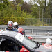 """BimmerWorld Racing BMW 328i Lime Rock Park Friday 30 • <a style=""""font-size:0.8em;"""" href=""""http://www.flickr.com/photos/46951417@N06/10013886953/"""" target=""""_blank"""">View on Flickr</a>"""