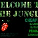 "Welcome To The Jungle. Sept. 2013 • <a style=""font-size:0.8em;"" href=""http://www.flickr.com/photos/62287086@N06/10098371276/"" target=""_blank"">View on Flickr</a>"