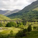 Glenfinnan Viaduct thumbnail