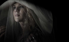 """Misty Day (whatever4024) Tags: horror day"""" """"american story"""" """"lily """"misty rabe"""""""