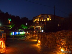 "Hotel Mavrikos - Tsivili • <a style=""font-size:0.8em;"" href=""http://www.flickr.com/photos/105386134@N02/10297258986/"" target=""_blank"">View on Flickr</a>"