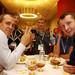 ACBIT-2013 (Saint Petersburg, 09.10)