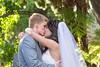 _MG_2529.jpg (KirkeWrench) Tags: jenniferswedding faits ~people photobykirkewrench
