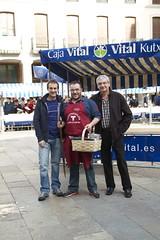 2013_Laudio_Perretxiko eguna_045 (aiaraldea.com) Tags: gastronomia onddo perretxiko ziza