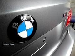 pic57 Matte grey M3