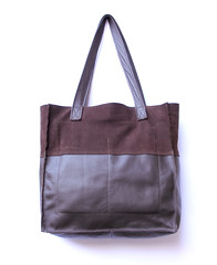 tote_bag_pelle_marrone2