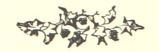 Image taken from page 256 of 'The Old Order Changes. A novel'