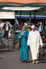 marrakech (karina robin travel photography) Tags: robin streetphotography morocco maroc marrakech marrakesh marokko karina marrakesch