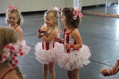 IMG_9164 (nda_photographer) Tags: boy ballet girl dance concert babies contemporary character jazz newcastledanceacademy