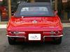05 Corvette C2 ´66 Verdeck