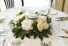 "Wedding Flowers Coventry - Nuleaf Florists <a style=""margin-left:10px; font-size:0.8em;"" href=""http://www.flickr.com/photos/111130169@N03/11310099425/"" target=""_blank"">@flickr</a>"