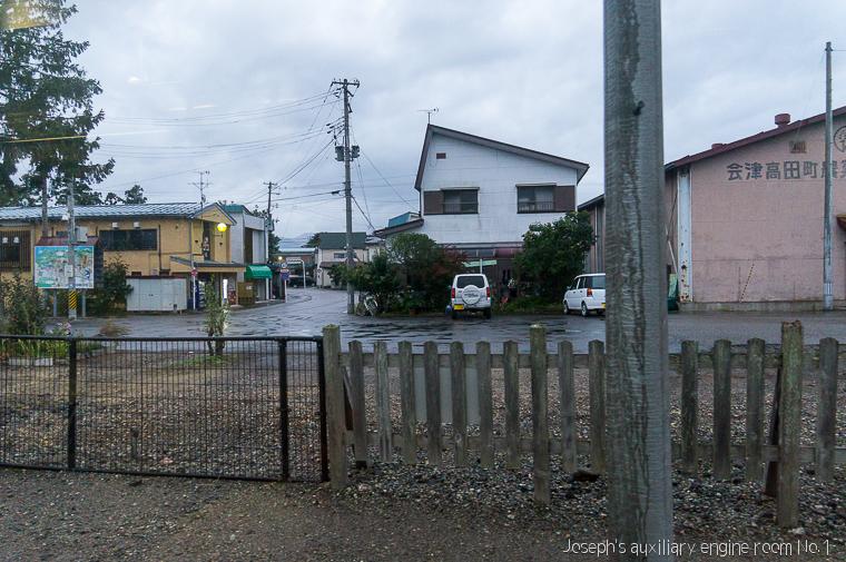 20131020日本行第四天-25-2