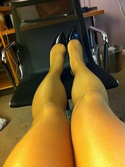 (Alina TS) Tags: sexy fashion fetish model cd tights crossdressing transgender tranny milf pantyhose ts nylon alina ladyboy shemale   uploaded:by=flickrmobile flickriosapp:filter=nofilter