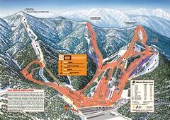 Bear Mountain 12-24