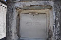 Bellocq stone