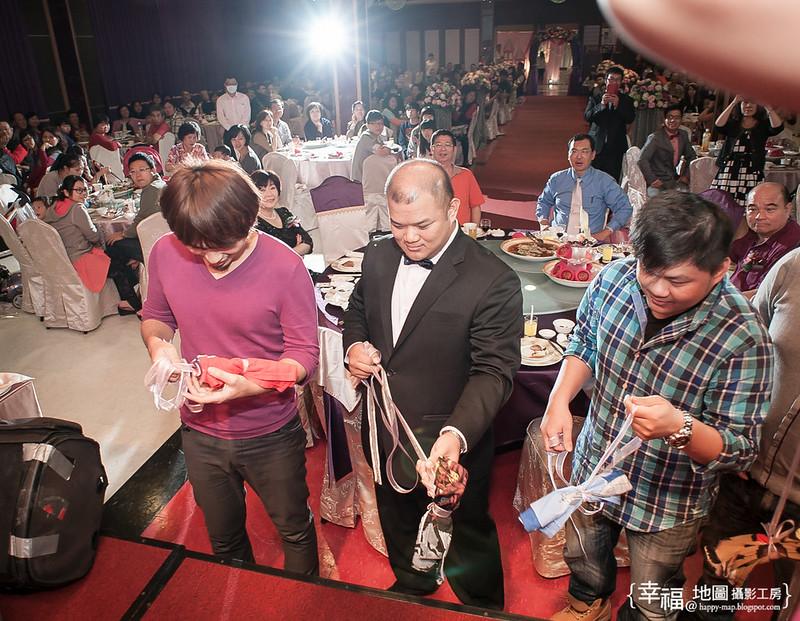 台南婚攝131207_1410_04.jpg