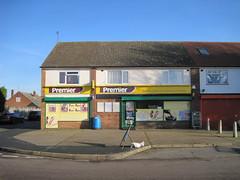 It's the Premier Store IMG_4717 (tomylees) Tags: sunday january 12th premier essex braintree 2014 conveniencestores stubbslane