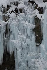 Eis (RS_1978) Tags: schnee snow schweiz nieve sneeuw neve che neige sn pontresina graubnden    sonycybershotdscrx10 typbridge