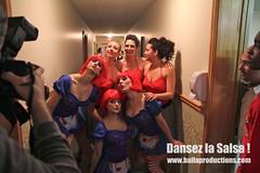 "Salsa-Danses-latines-Laval-23 <a style=""margin-left:10px; font-size:0.8em;"" href=""http://www.flickr.com/photos/36621999@N03/12210829953/"" target=""_blank"">@flickr</a>"