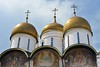 Ru Moscow Kremlin Cathedr Arkhangelsky3