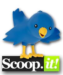 TwitterScoop2