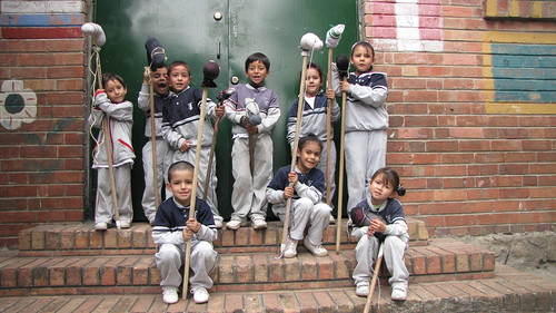 TomEscuela Ciudad Escuela 2011as de 114