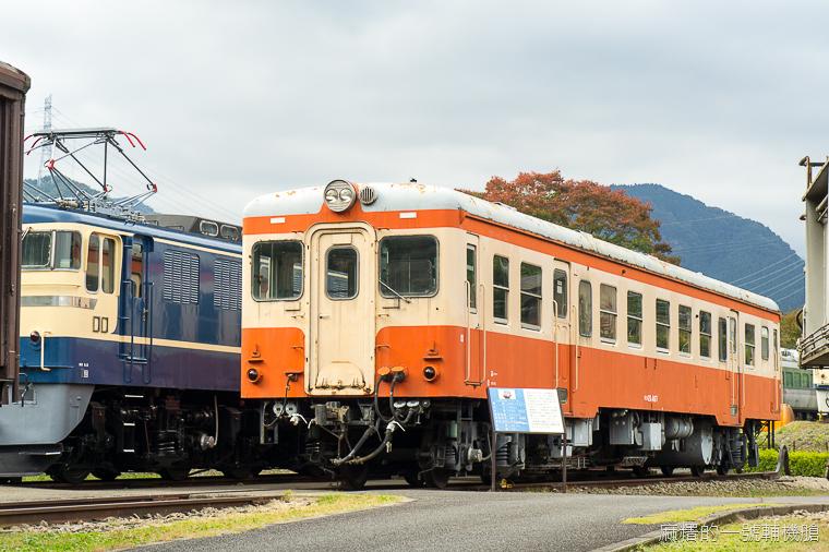 20131021日本行第五天-90