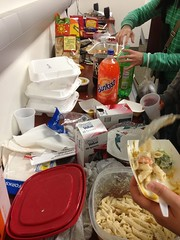 """ICS Potluck 2-3-14 (7) • <a style=""""font-size:0.8em;"""" href=""""http://www.flickr.com/photos/88229021@N04/12453661563/"""" target=""""_blank"""">View on Flickr</a>"""