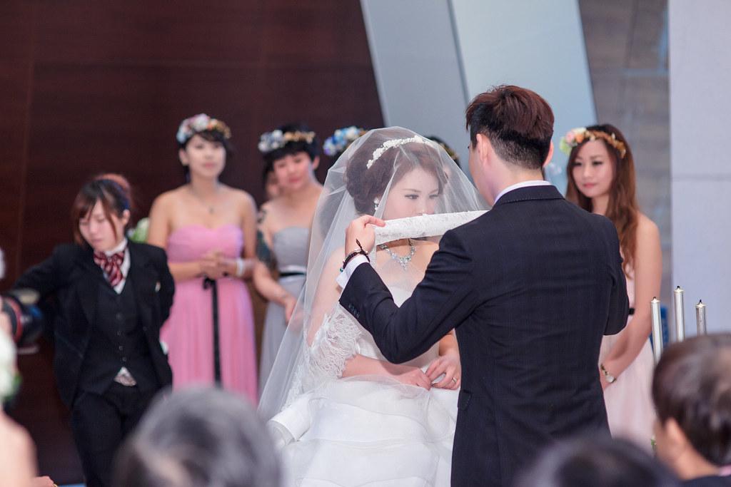 台北內湖麗庭 婚攝-BR