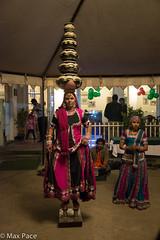 DSC_7221.jpg (maxx.pace) Tags: woman india heritage 50mm interesting colorful dancing pots colourful folkdance jaipur rajasthan matka rajasthani 2013 sigmadp3merrill
