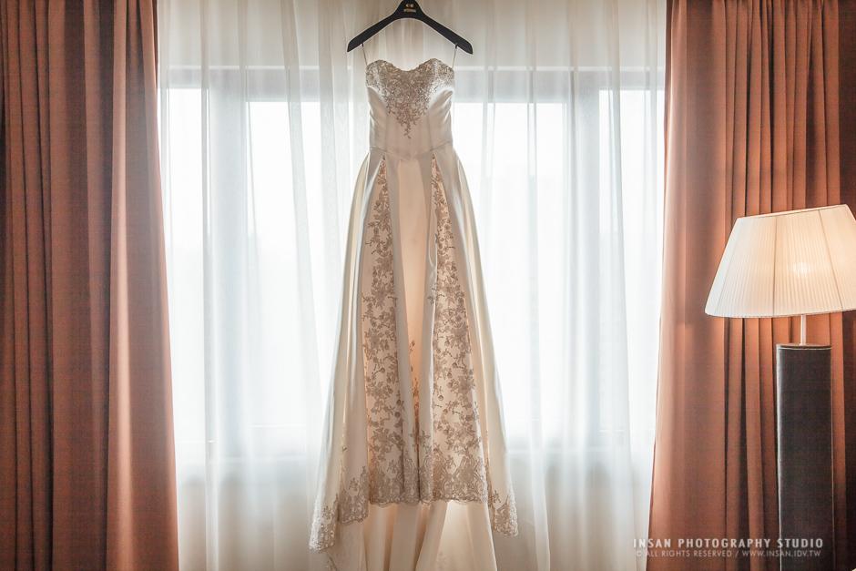 麗尊飯店婚攝照片wed131208_0007