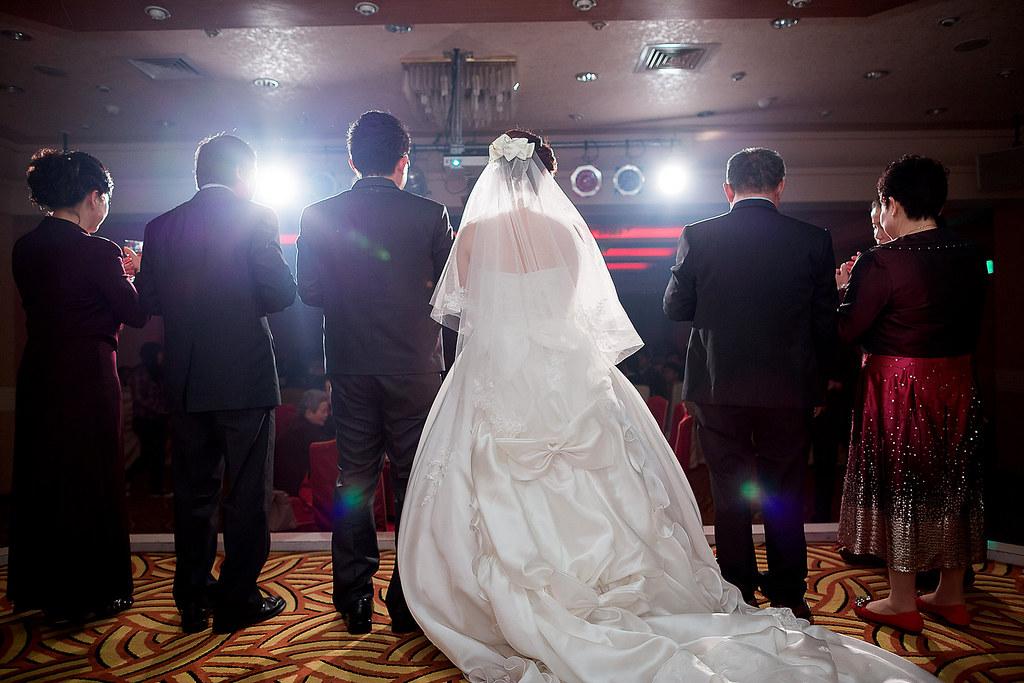 俊添&瀅如Wedding-095