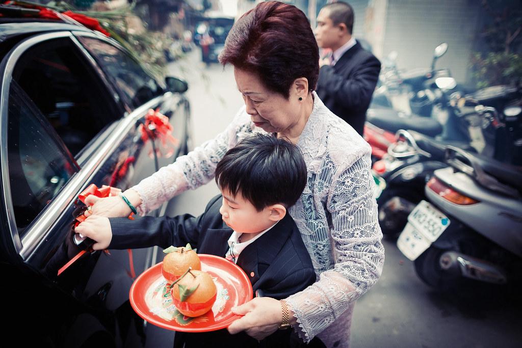俊添&瀅如Wedding-058