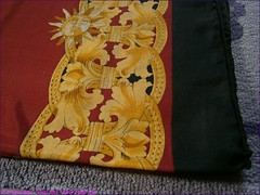 166TC_Scarves_Dreams_(15)_Feb20,2014_2560x1920_2200037_sizedFlickR (terence14141414) Tags: scarf silk gag foulard soie gagging esarp scarfdreams