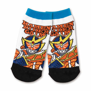 是襪子也是轉蛋?假面騎士鎧武襪子轉蛋新登場!