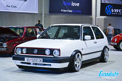 "Sofia - VW Club Fest 2014-9 • <a style=""font-size:0.8em;"" href=""http://www.flickr.com/photos/54523206@N03/13254339063/"" target=""_blank"">View on Flickr</a>"
