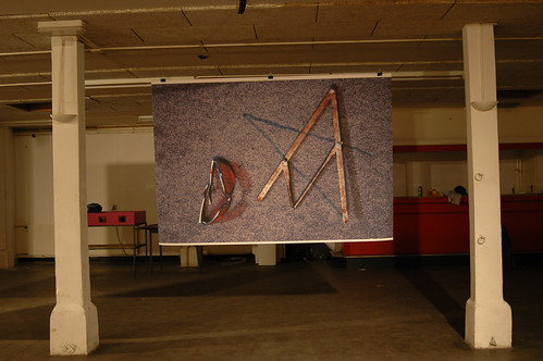 "art-camielcoppens-installation-mercator (15) <a style=""margin-left:10px; font-size:0.8em;"" href=""http://www.flickr.com/photos/120157912@N02/13314490855/"" target=""_blank"">@flickr</a>"