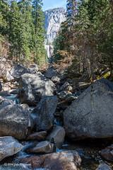 A weekend in Yosemite: The view from the Vernal Fall Footbridge (Images by John 'K') Tags: california nationalpark nikon yosemite yosemitenationalpark 28300mm johnk d600 yosemitepark johnmuirtrail nikond600 johnkrzesinski randomok