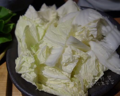 溫野菜_035.jpg