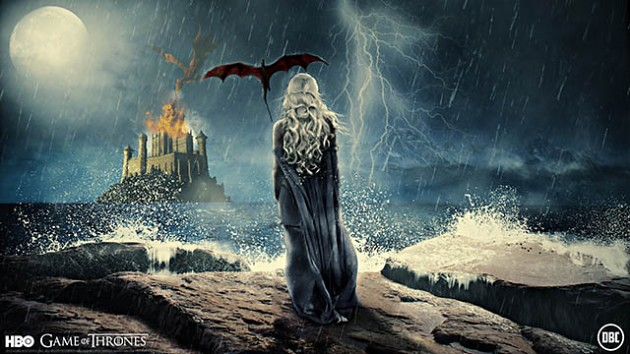 Daenerys-Targaryen-Wallpapers-25-630x354