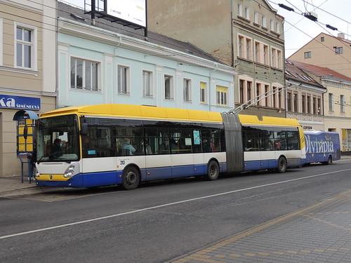 DSCN5533 Arriva Teplice 213