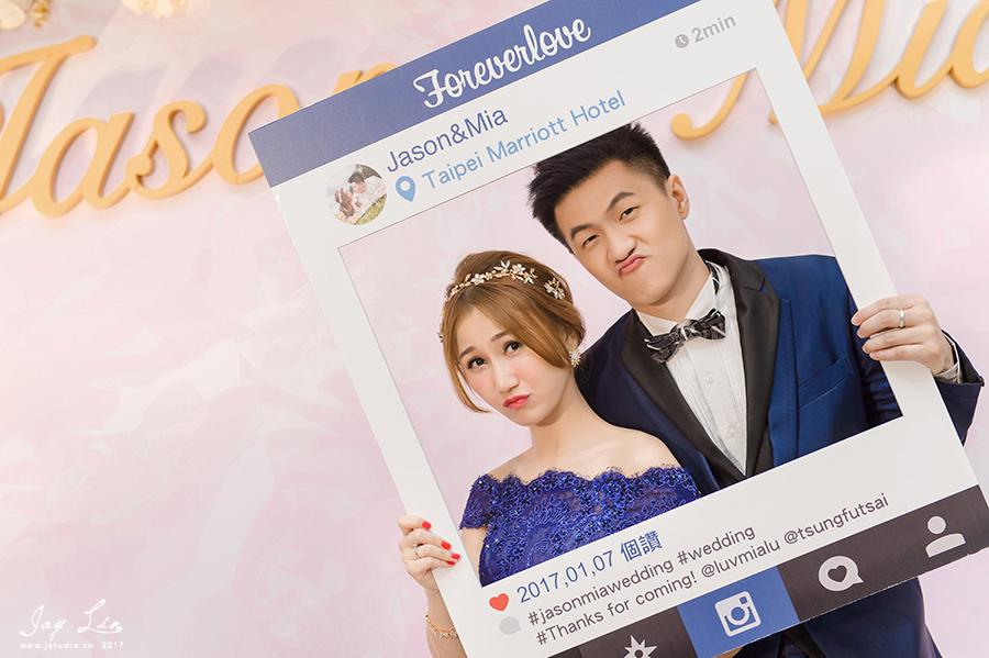 婚攝 萬豪酒店 台北婚攝 婚禮攝影 婚禮紀錄 婚禮紀實  JSTUDIO_0234