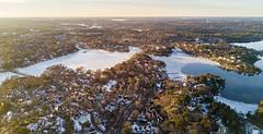 DJI_0068.jpg (kaveman743) Tags: saltsjöbaden stockholmslän sweden se