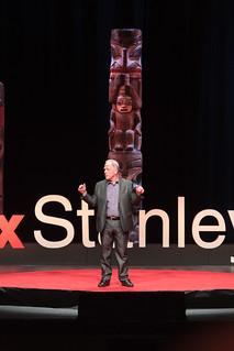TEDxStanleyPark2017-231
